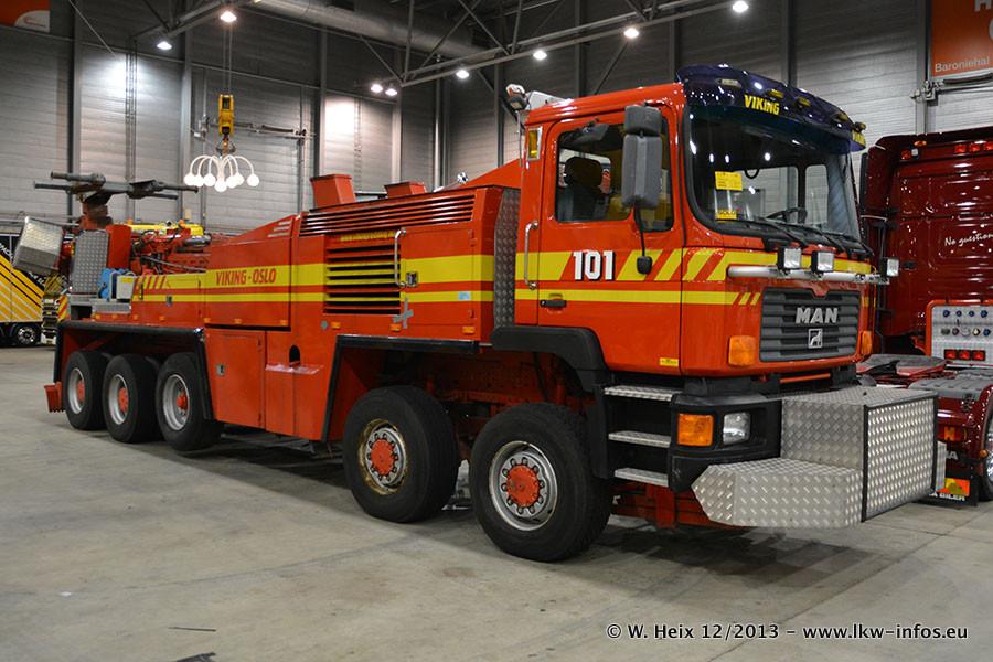 20131226-TrucksEindejaarsFestijn-00954.jpg
