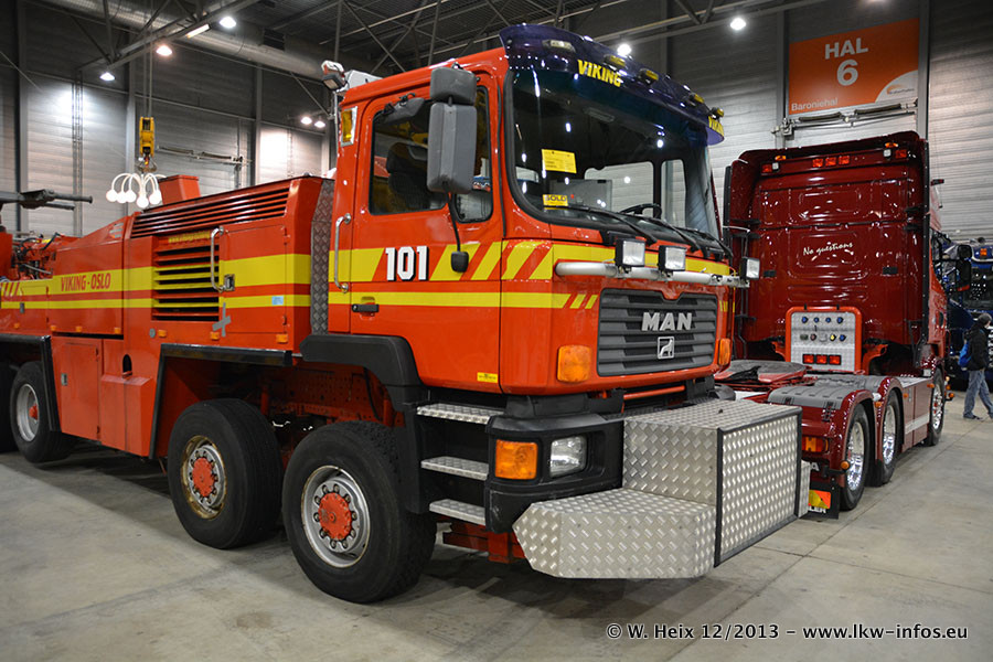 20131226-TrucksEindejaarsFestijn-00955.jpg