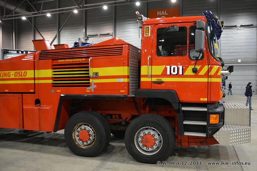 20131226-TrucksEindejaarsFestijn-00956.jpg