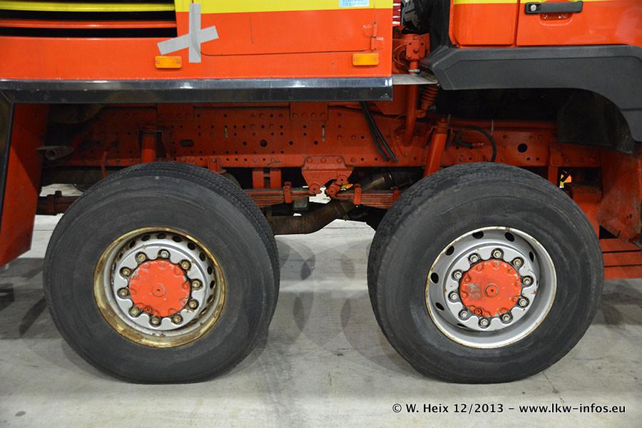 20131226-TrucksEindejaarsFestijn-00957.jpg