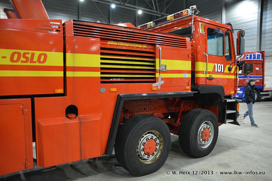 20131226-TrucksEindejaarsFestijn-00958.jpg