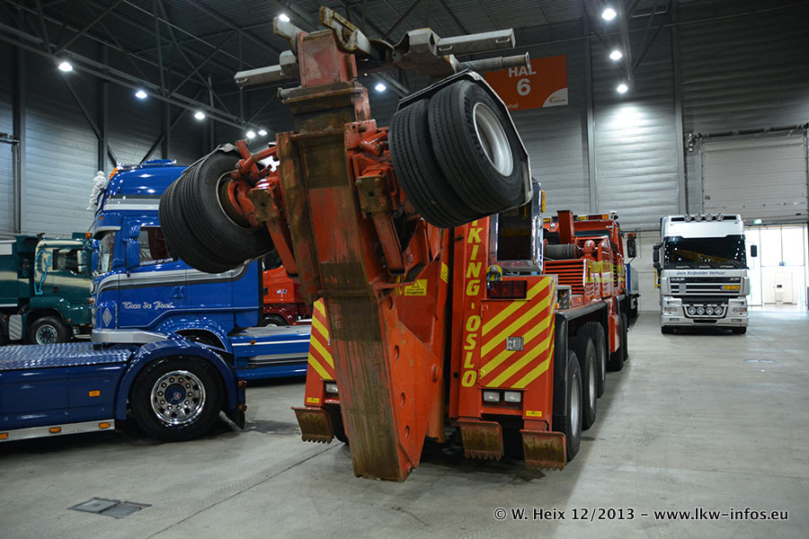 20131226-TrucksEindejaarsFestijn-00959.jpg