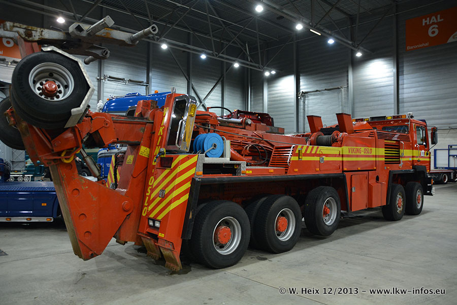 20131226-TrucksEindejaarsFestijn-00960.jpg