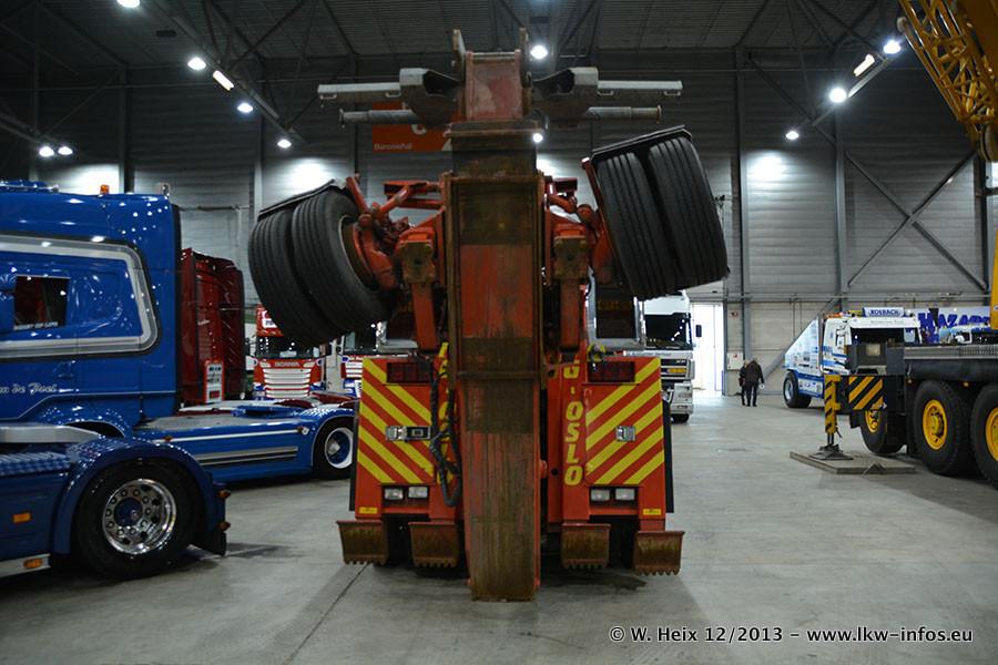 20131226-TrucksEindejaarsFestijn-00961.jpg