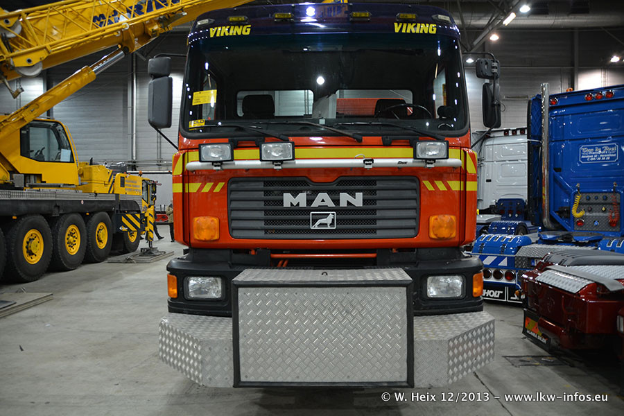 20131226-TrucksEindejaarsFestijn-00962.jpg