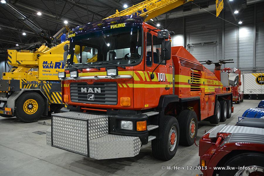 20131226-TrucksEindejaarsFestijn-00964.jpg