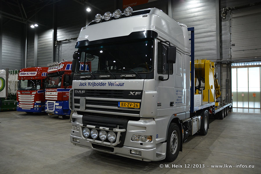 20131226-TrucksEindejaarsFestijn-00965.jpg