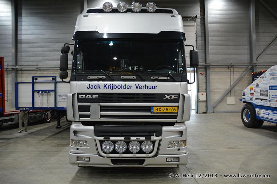 20131226-TrucksEindejaarsFestijn-00966.jpg