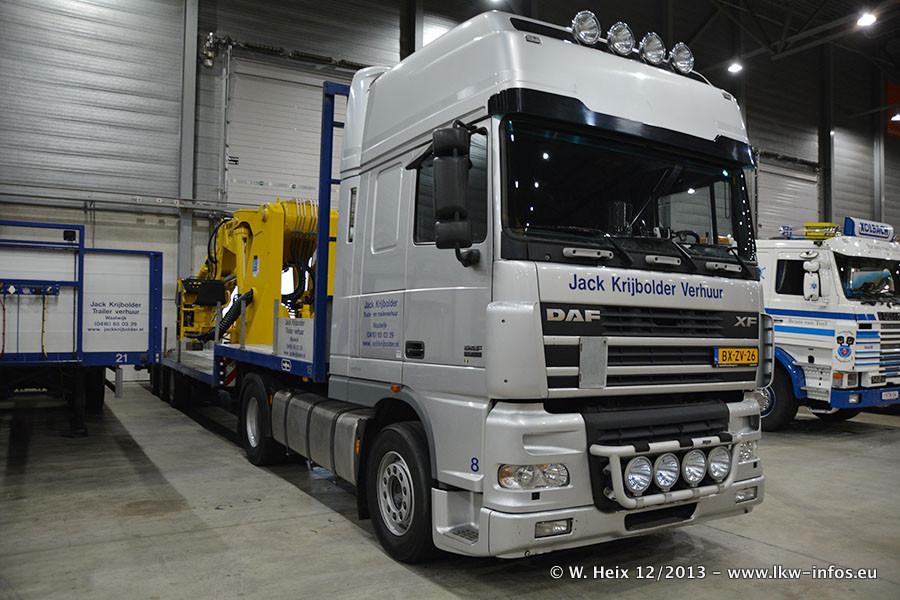 20131226-TrucksEindejaarsFestijn-00967.jpg