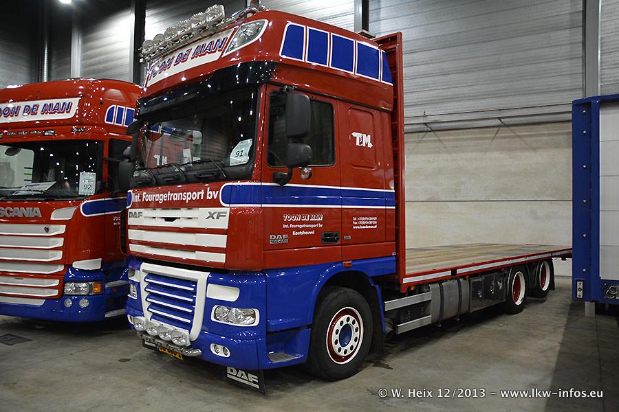 20131226-TrucksEindejaarsFestijn-00969.jpg