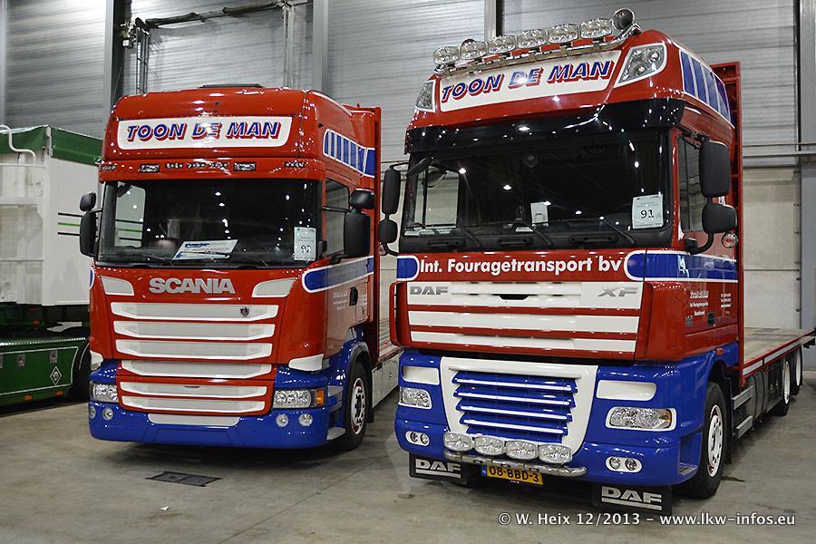 20131226-TrucksEindejaarsFestijn-00970.jpg