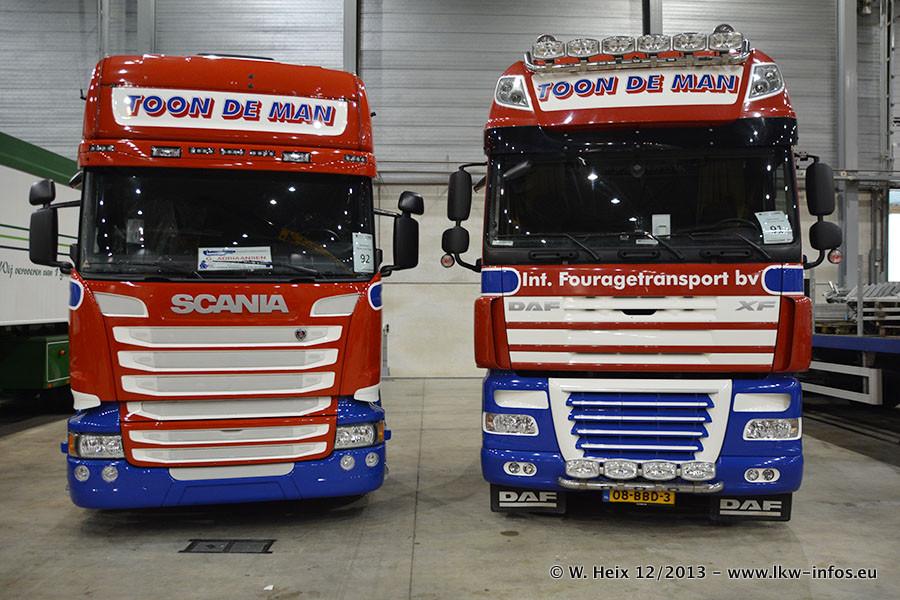 20131226-TrucksEindejaarsFestijn-00971.jpg