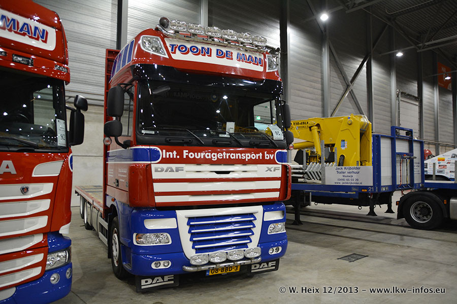 20131226-TrucksEindejaarsFestijn-00973.jpg