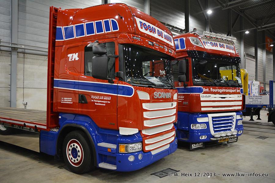 20131226-TrucksEindejaarsFestijn-00976.jpg