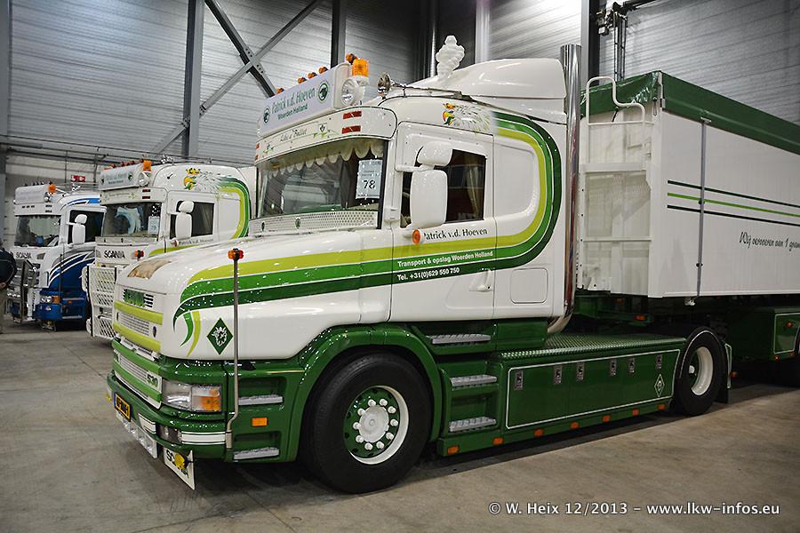 20131226-TrucksEindejaarsFestijn-00978.jpg