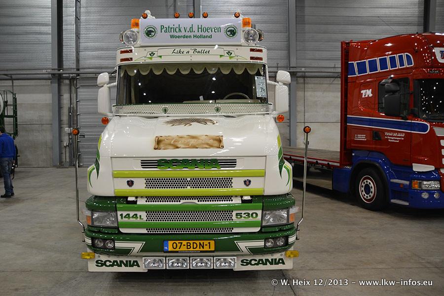 20131226-TrucksEindejaarsFestijn-00980.jpg