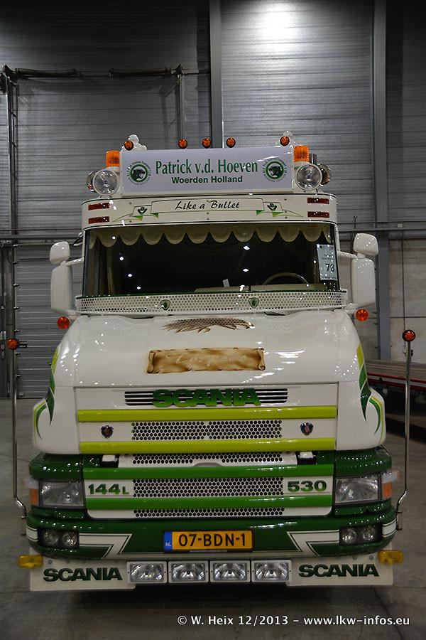 20131226-TrucksEindejaarsFestijn-00981.jpg