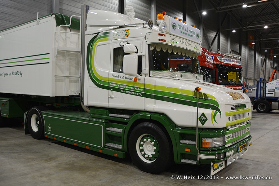 20131226-TrucksEindejaarsFestijn-00983.jpg