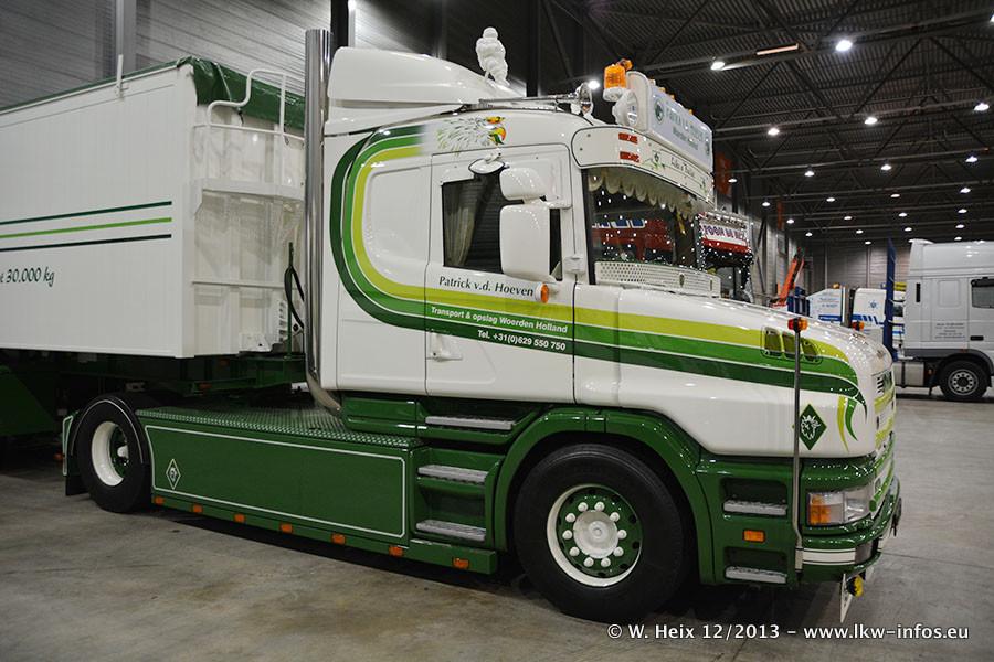 20131226-TrucksEindejaarsFestijn-00984.jpg