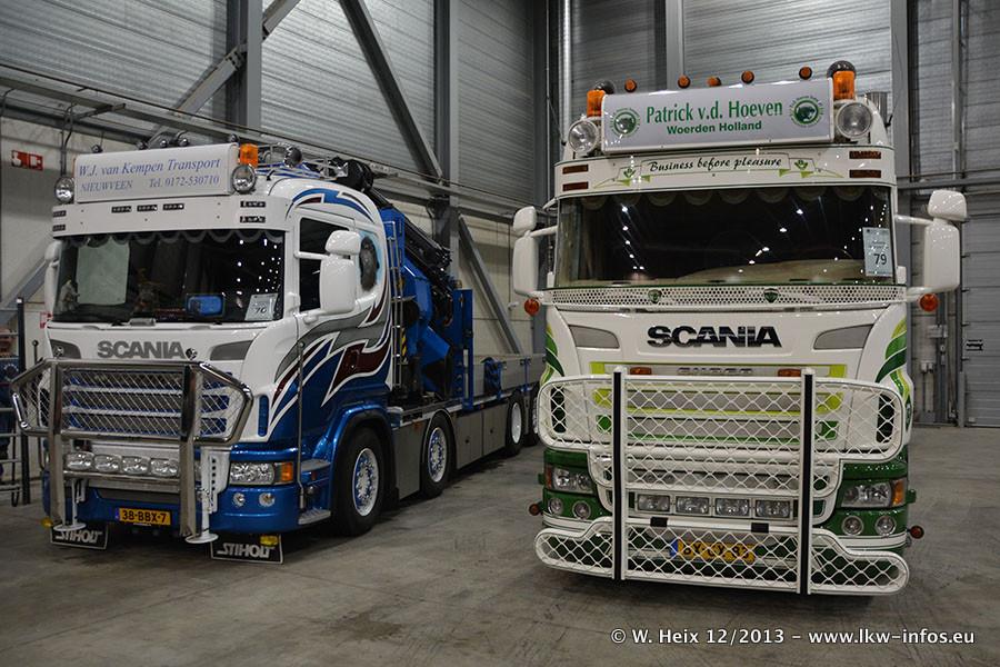20131226-TrucksEindejaarsFestijn-00987.jpg