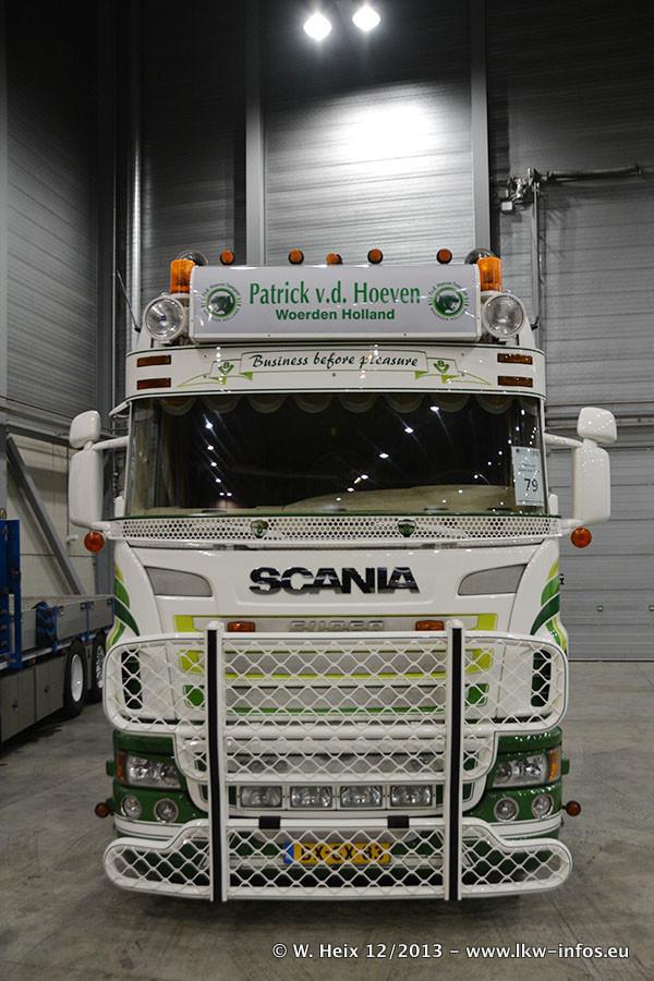 20131226-TrucksEindejaarsFestijn-00988.jpg