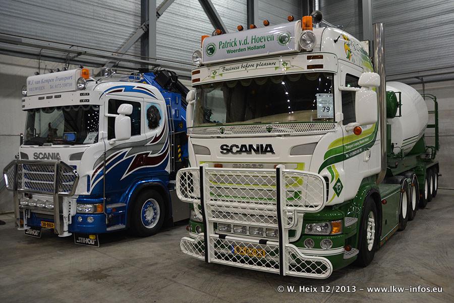 20131226-TrucksEindejaarsFestijn-00989.jpg