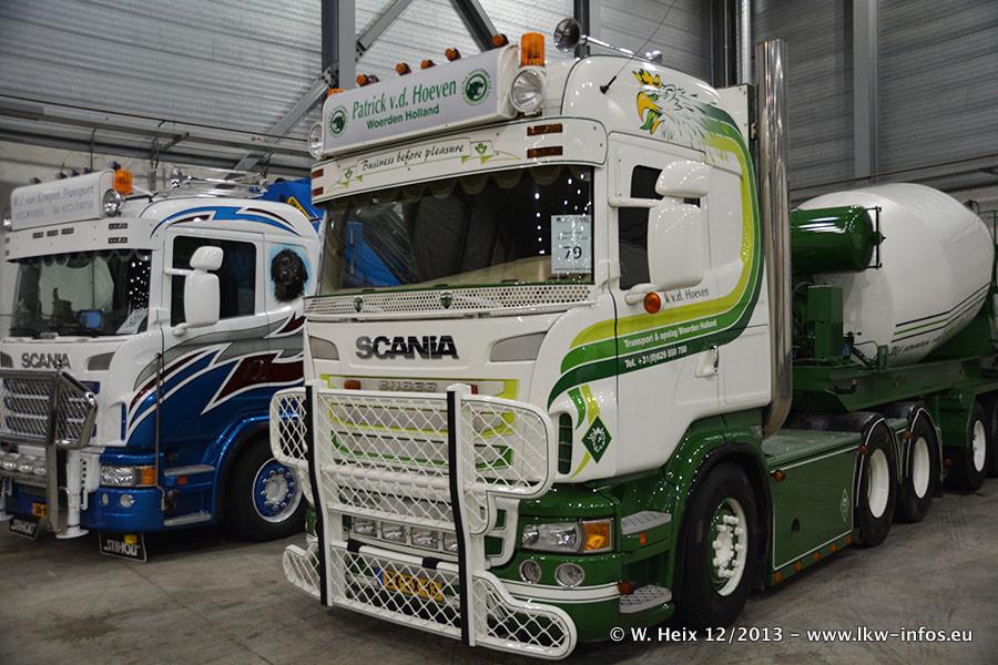 20131226-TrucksEindejaarsFestijn-00991.jpg
