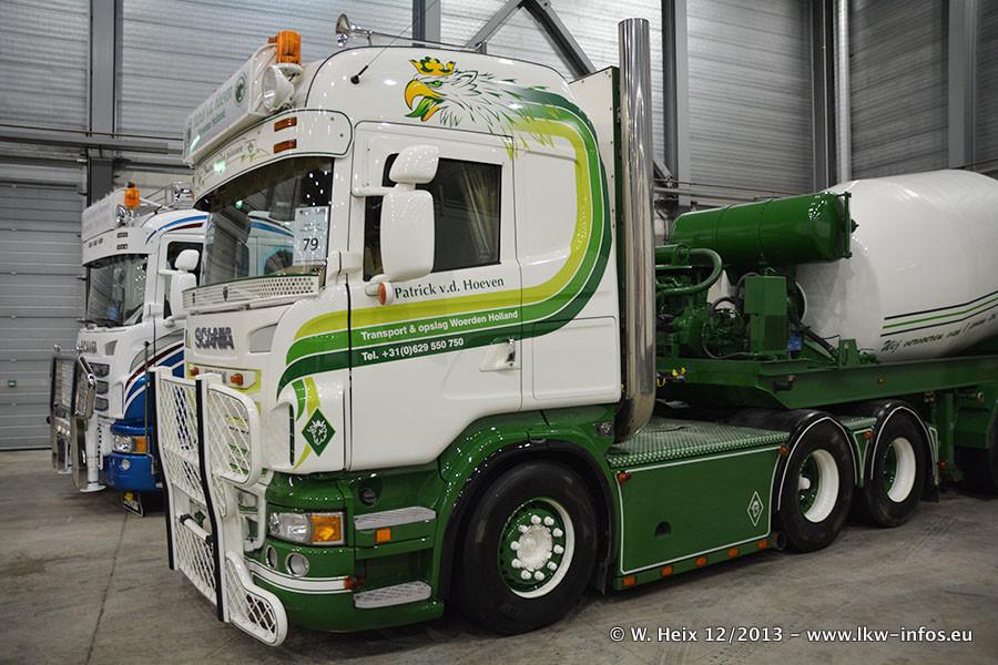 20131226-TrucksEindejaarsFestijn-00992.jpg