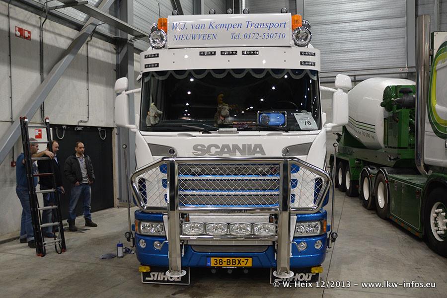 20131226-TrucksEindejaarsFestijn-00995.jpg