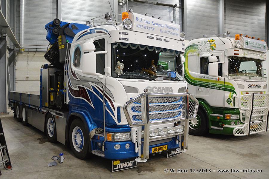 20131226-TrucksEindejaarsFestijn-00996.jpg