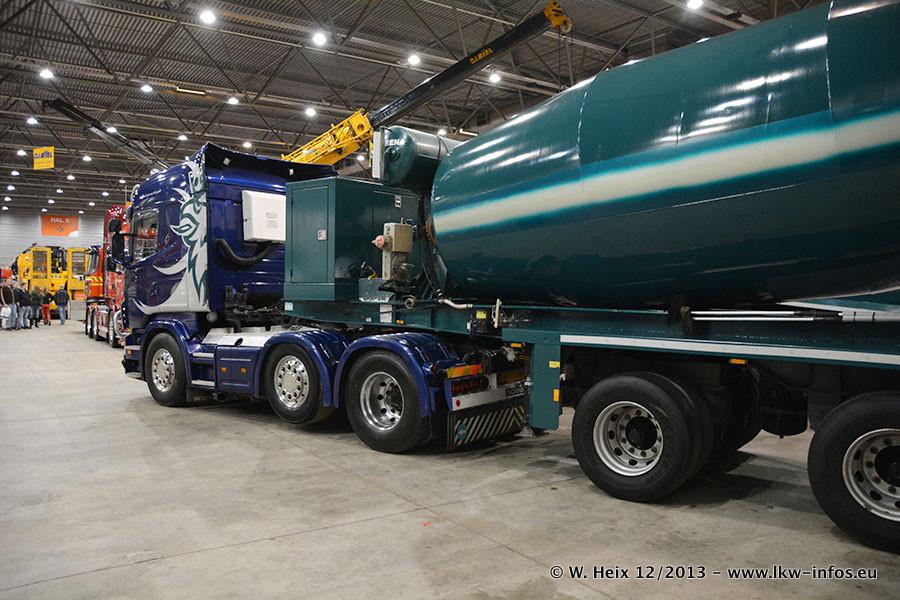 20131226-TrucksEindejaarsFestijn-00997.jpg