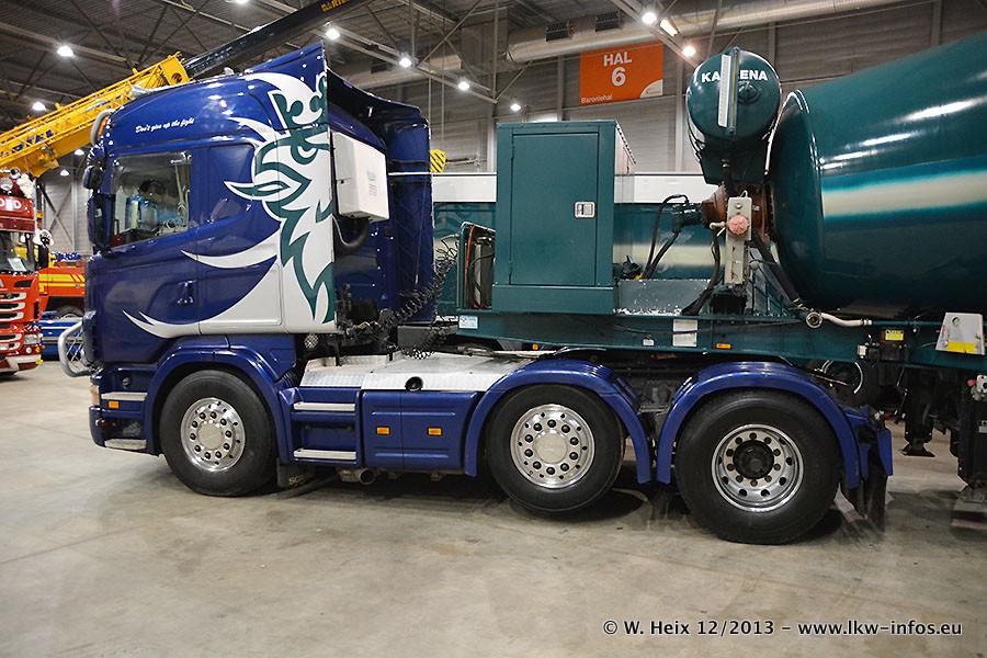 20131226-TrucksEindejaarsFestijn-00999.jpg