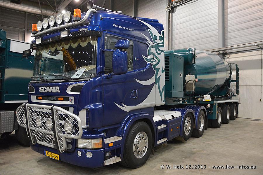 20131226-TrucksEindejaarsFestijn-01000.jpg
