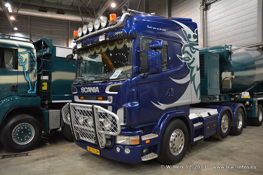 20131226-TrucksEindejaarsFestijn-01001.jpg
