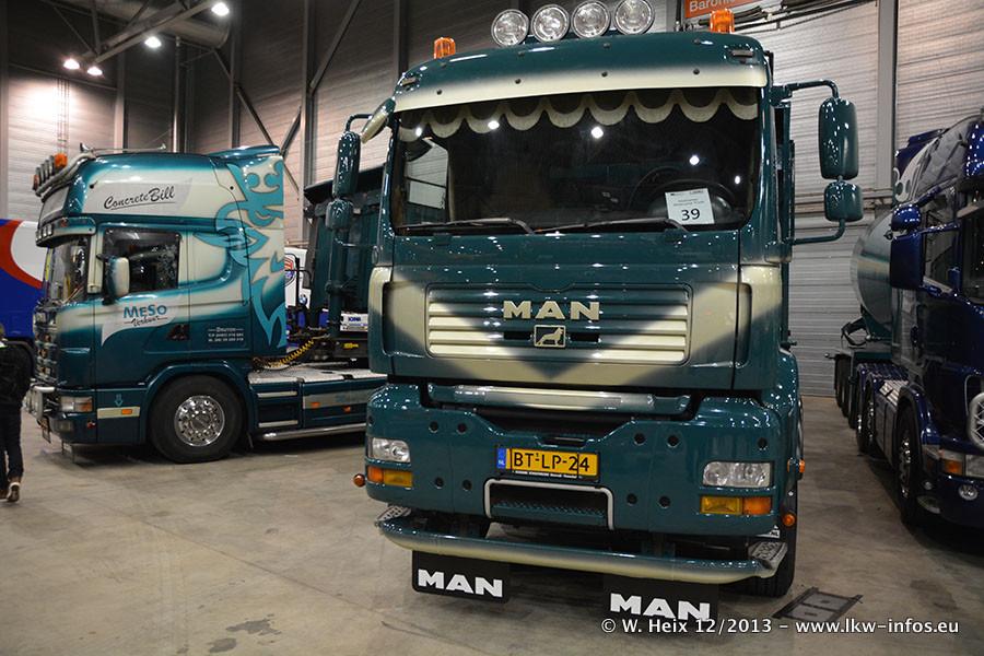 20131226-TrucksEindejaarsFestijn-01005.jpg