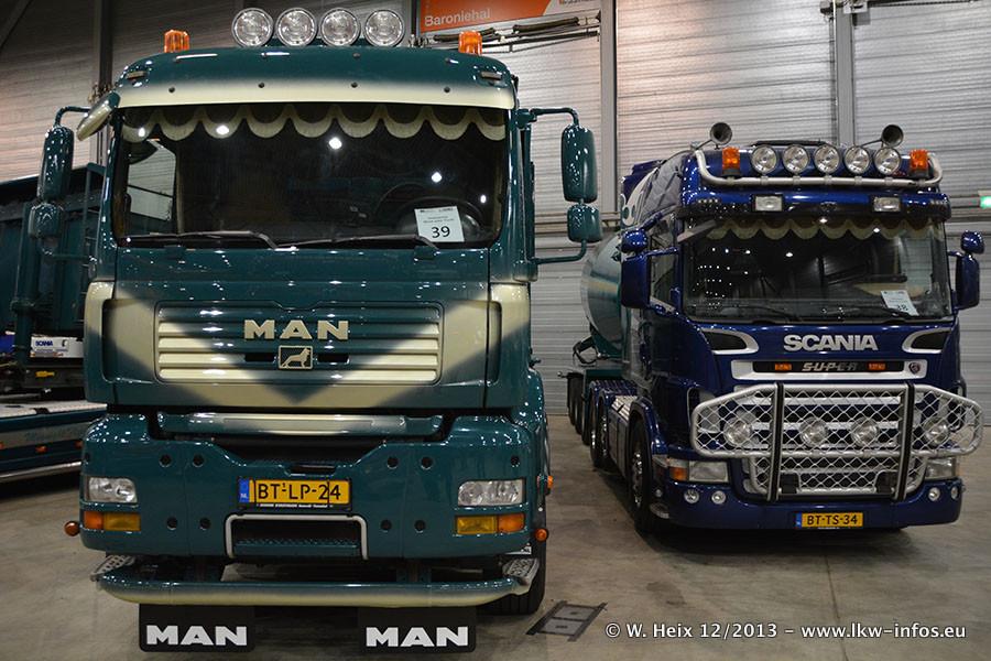 20131226-TrucksEindejaarsFestijn-01006.jpg