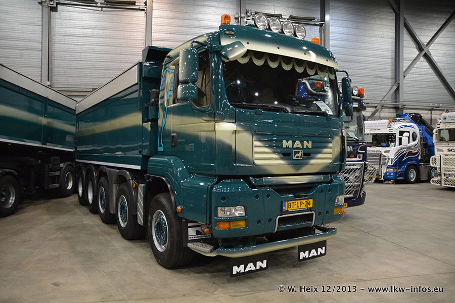 20131226-TrucksEindejaarsFestijn-01007.jpg