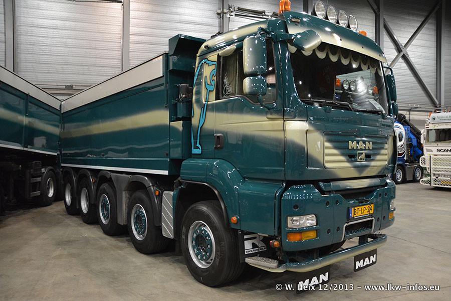 20131226-TrucksEindejaarsFestijn-01008.jpg