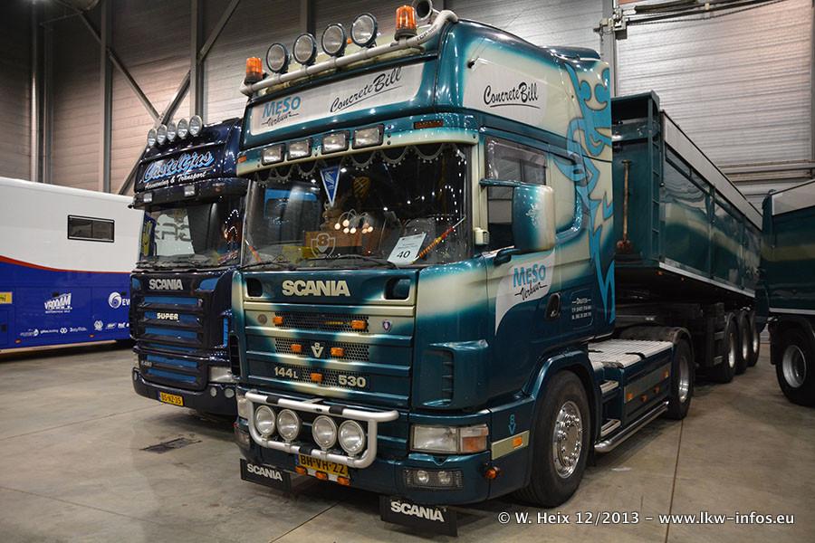 20131226-TrucksEindejaarsFestijn-01012.jpg