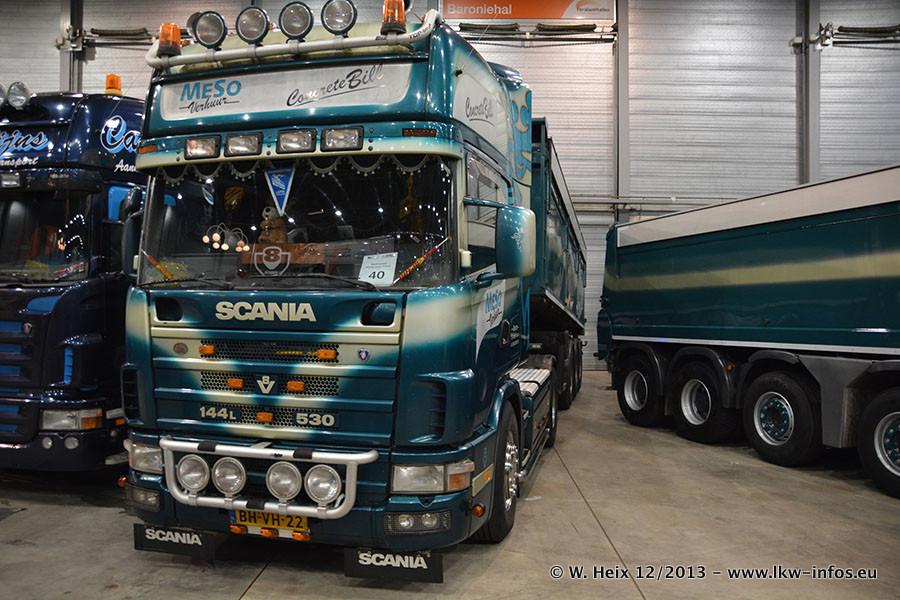 20131226-TrucksEindejaarsFestijn-01013.jpg
