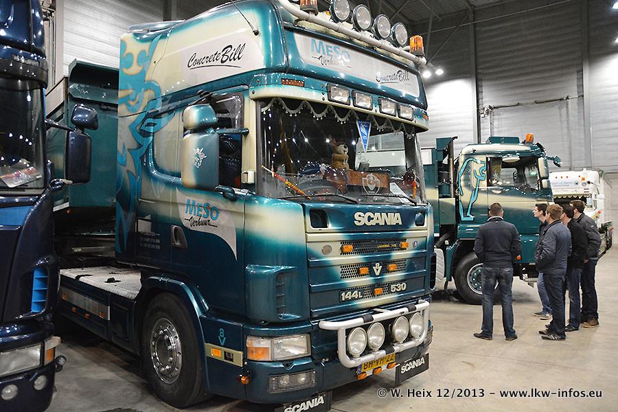 20131226-TrucksEindejaarsFestijn-01014.jpg