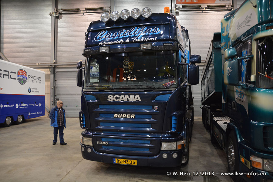 20131226-TrucksEindejaarsFestijn-01016.jpg