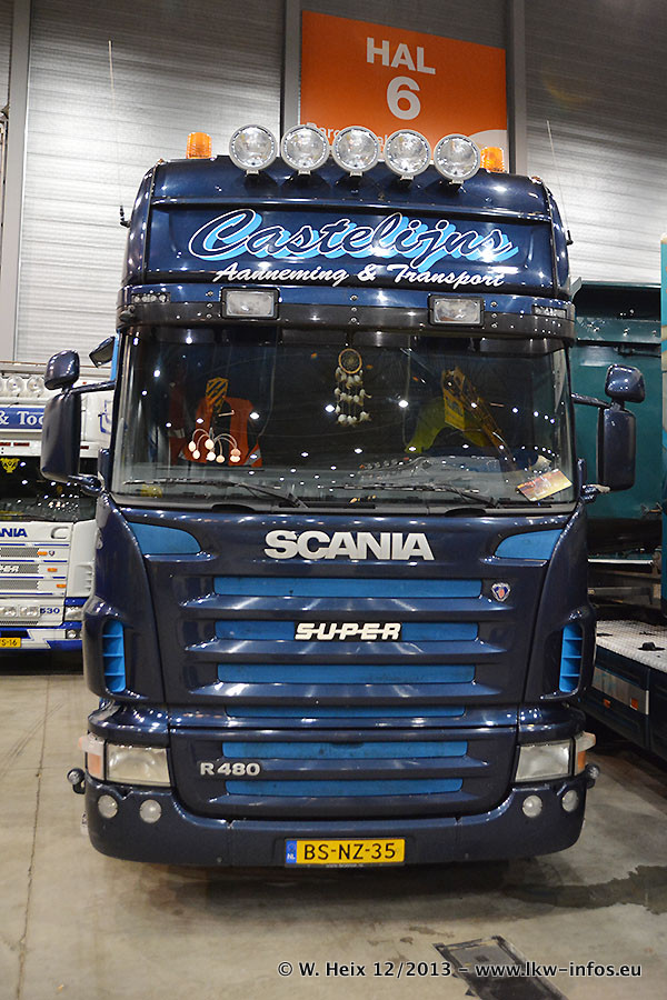 20131226-TrucksEindejaarsFestijn-01017.jpg