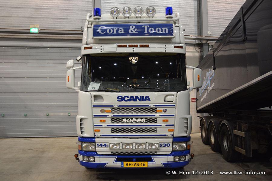 20131226-TrucksEindejaarsFestijn-01020.jpg