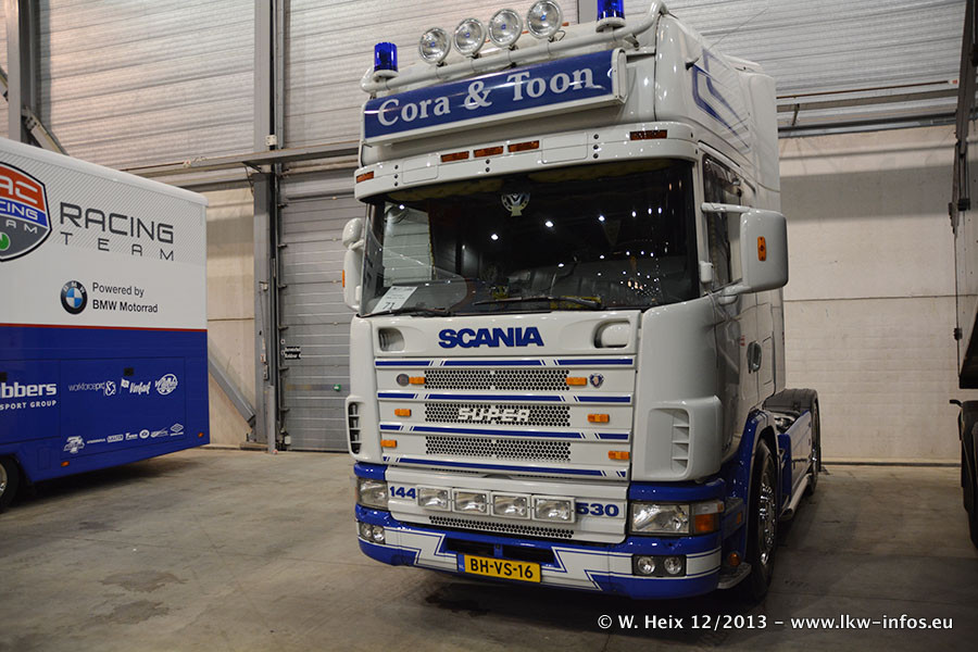 20131226-TrucksEindejaarsFestijn-01021.jpg