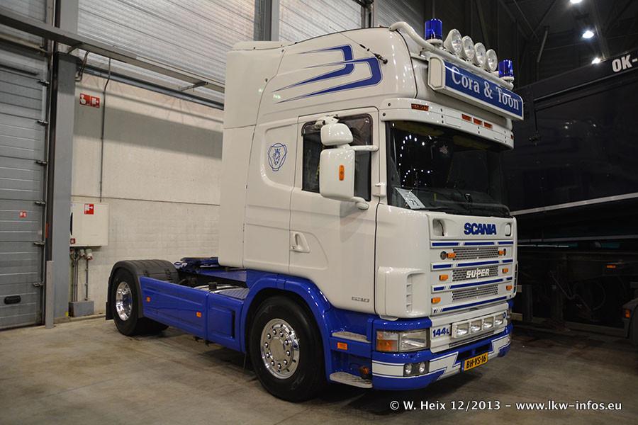20131226-TrucksEindejaarsFestijn-01022.jpg
