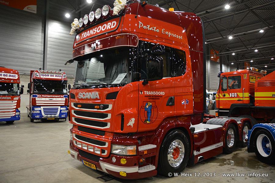 20131226-TrucksEindejaarsFestijn-01024.jpg