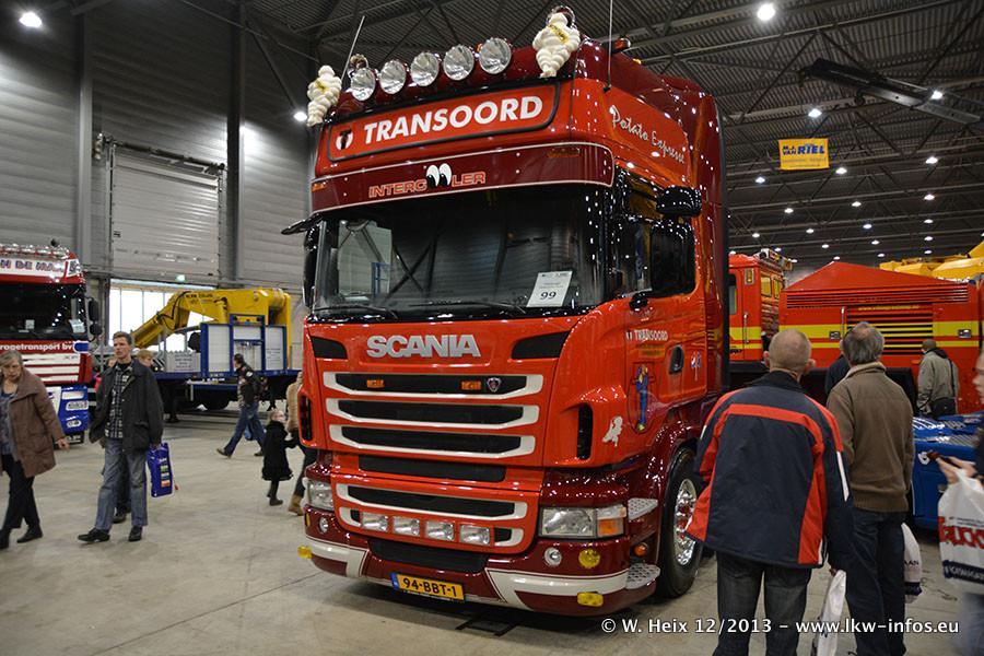 20131226-TrucksEindejaarsFestijn-01025.jpg