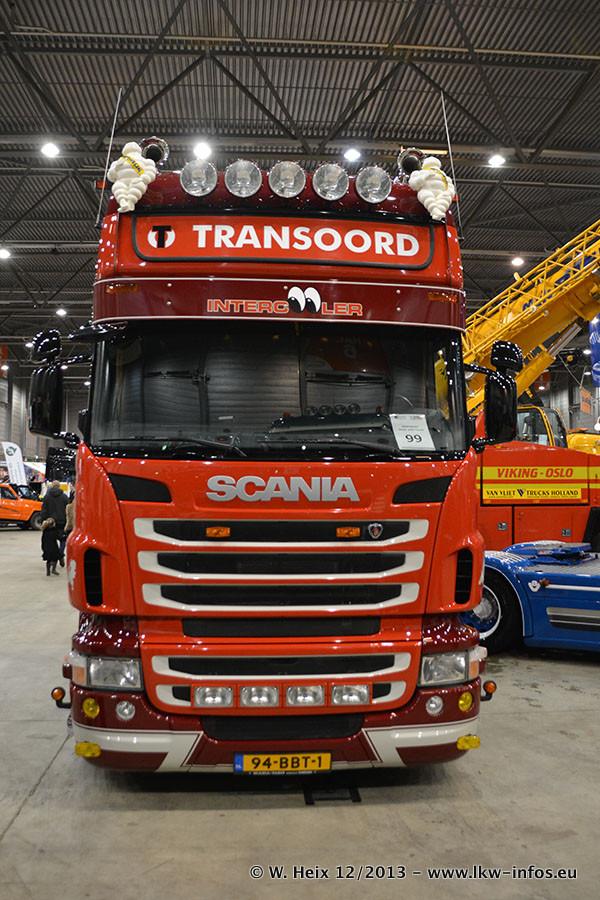 20131226-TrucksEindejaarsFestijn-01026.jpg