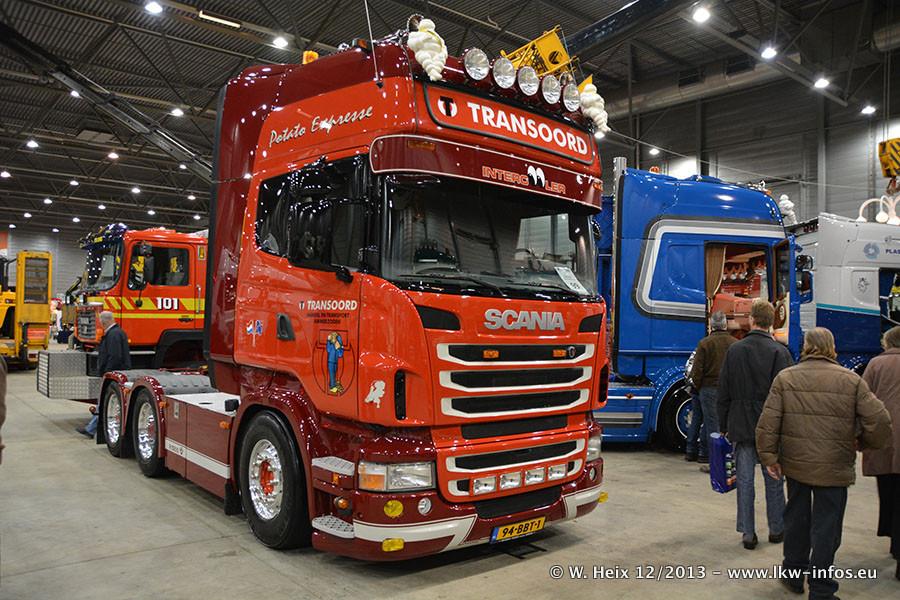 20131226-TrucksEindejaarsFestijn-01027.jpg